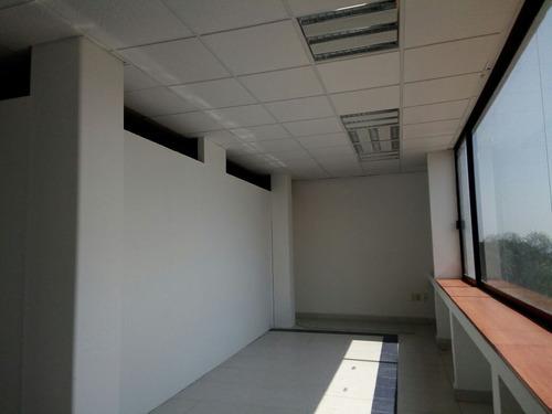 oficinas en renta, cuernavaca ocl-103