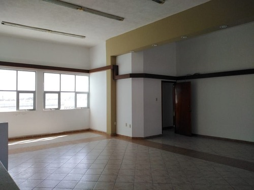 oficinas en renta de 250 m2 en ejército mexicano. boca del río, ver.