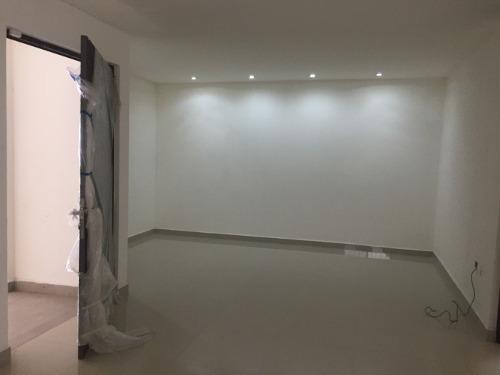 oficinas en renta del valle - san pedro garza garcía nl