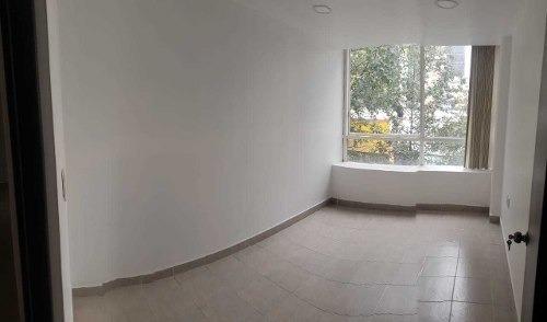 oficinas en renta desde 33 m2 a 455 m2