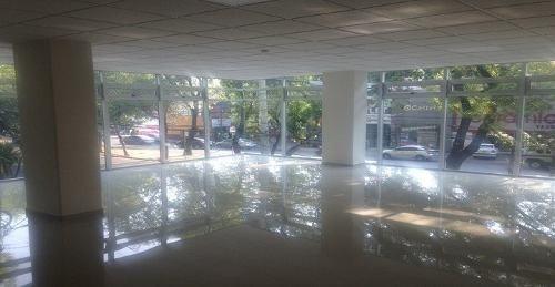 oficinas en renta desde 40m2 y hasta 207m2 en división del norte, coyoacán