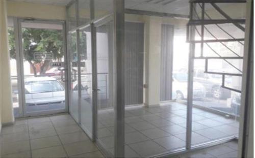 oficinas en renta desde 50 m2 en fracc. virginia. veracruz, ver.