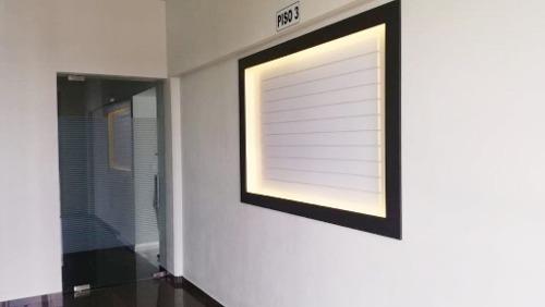 oficinas en renta, eje central lazaro cárdenas cdmx