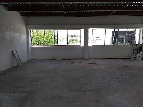 oficinas en renta!!! emiliano zapata norte
