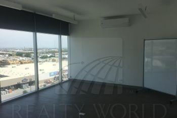 oficinas en renta en amrica, guadalupe