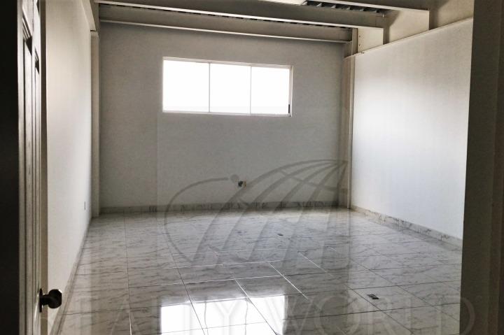 oficinas en renta en anáhuac, san nicolás de los garza
