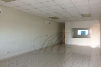 oficinas en renta en apodaca centro, apodaca