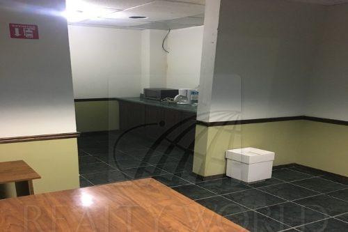 oficinas en renta en arboledas, saltillo