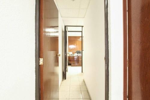 oficinas en renta en av 16 de septiembre