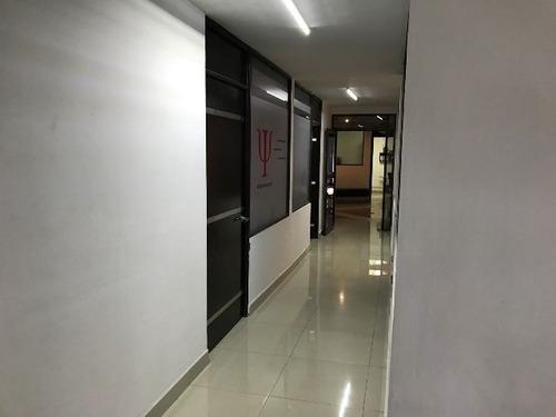 oficinas en renta en av 20 de noviembre
