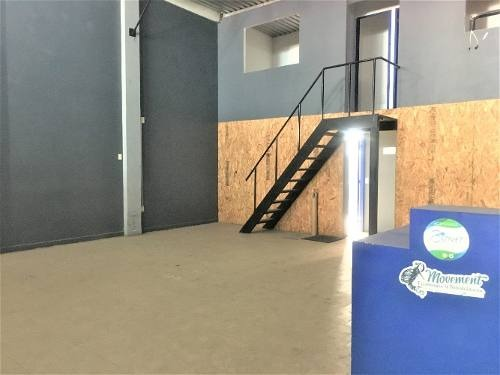 oficinas en renta en av chapultepec, col doctores