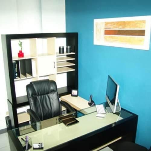 oficinas en renta en av. chapultepec,  san luis potosi