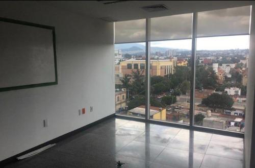 oficinas en renta en av. revolucion
