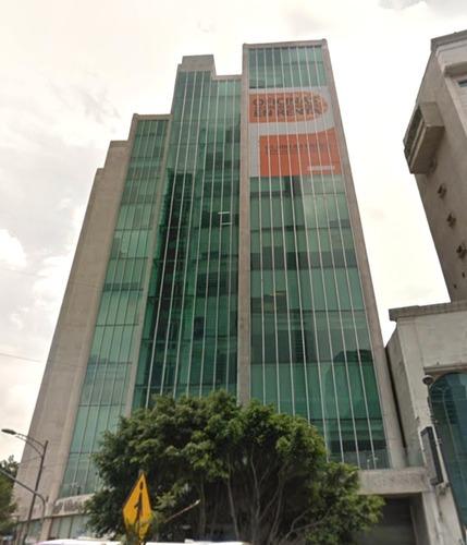 oficinas en renta en av. revolución con excelente ubicación