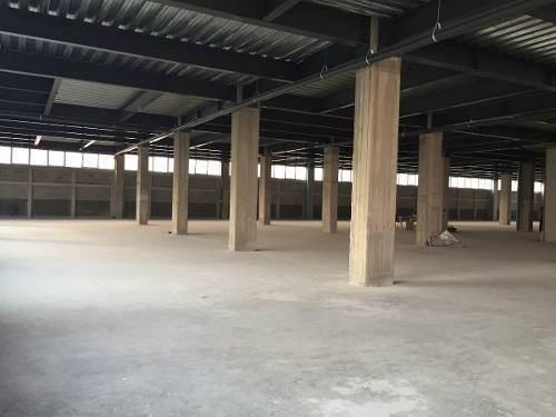 oficinas en renta en azcapotzalco