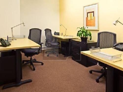 oficinas en renta en benito juárez, san pedro de los pinos,