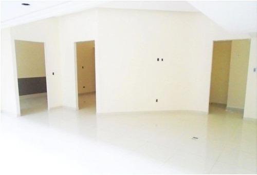 oficinas en renta en bosque de duraznos - 200 m2
