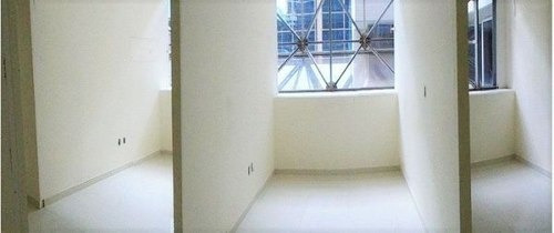 oficinas en renta en bosque de las lomas - 200 m2