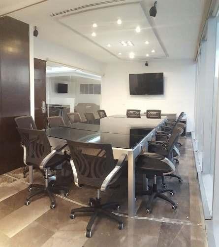 oficinas en renta en bosques de las lomas ( 408506 )