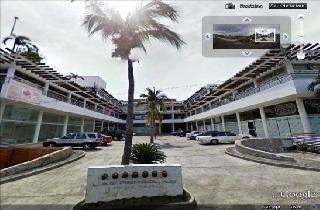 oficinas en renta  en brisamar acapulco