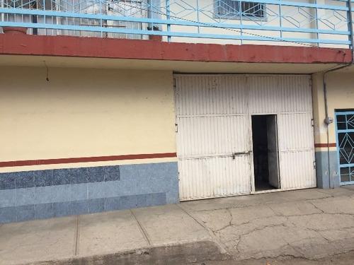 oficinas en renta en calle ciénega cerca de nazas