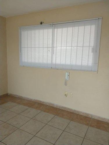 oficinas  en renta en  calle independencia 2001 col. puerto mexico