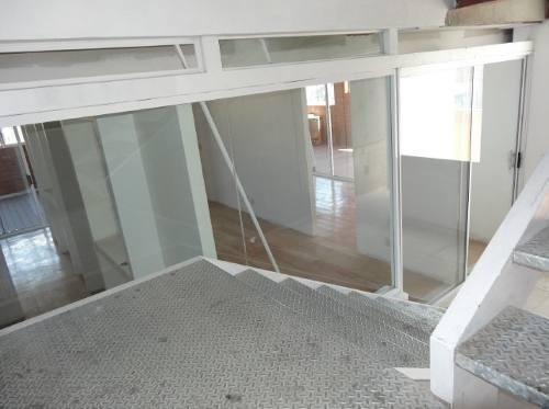 oficinas en renta en calzada de las aguilas