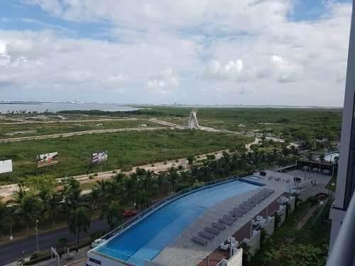 oficinas en renta en cancun