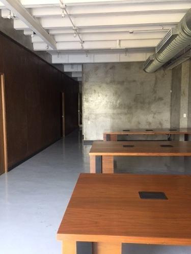 oficinas en renta en centrito valle
