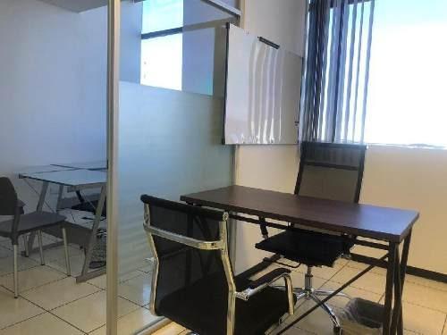 oficinas en renta en centro de negocios