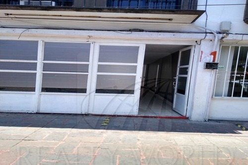 oficinas en renta en centro, san juan del río
