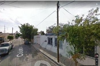 oficinas en renta en chapultepec, san nicols de los garza