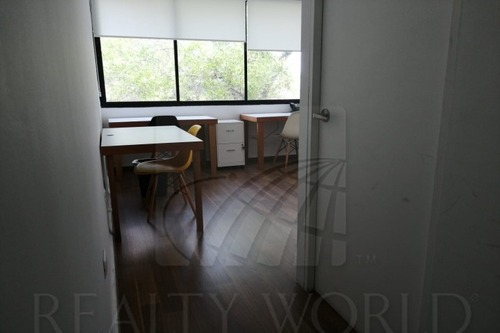 oficinas en renta en chepevera, monterrey