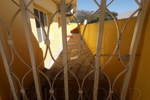 oficinas en renta en ciudad guadalupe centro, guadalupe