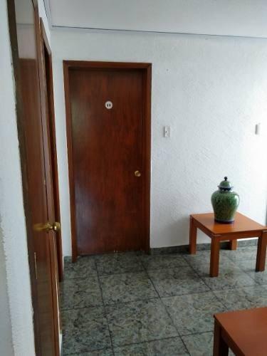 oficinas en renta en col. del valle