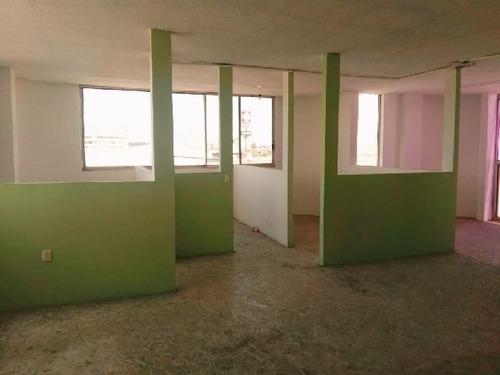 oficinas en renta en col nueva vizacaya