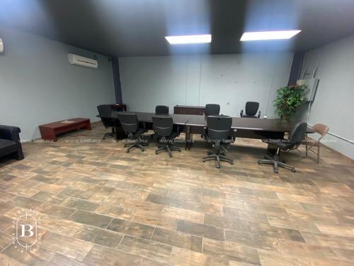 oficinas en renta en colonia san felipe $120,000