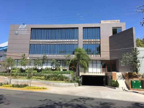 oficinas en renta en corporativo americas 1212