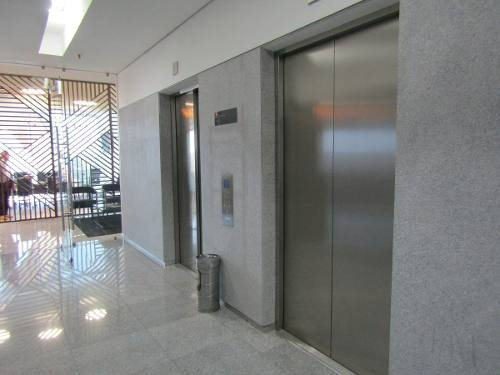 oficinas en renta en corporativo aura