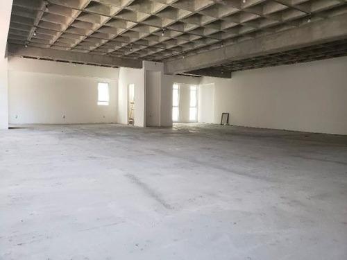 oficinas en renta en cuauhtémoc