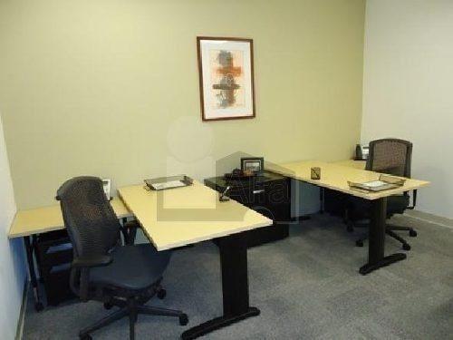 oficinas en renta en cuauhtémoc, col. juárez, desde 20m2 ubi