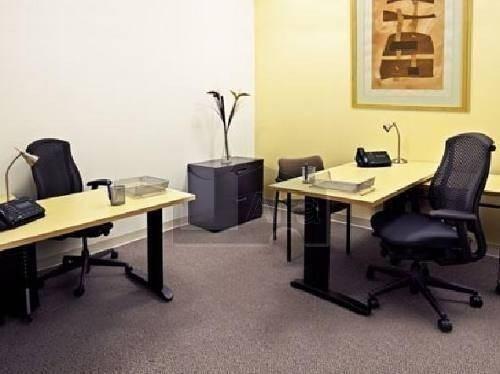 oficinas en renta en cuauhtémoc, col. juárez, tenemos desde