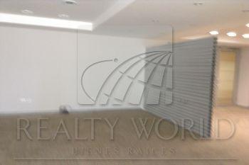 oficinas en renta en del paseo residencial 7 sector, monterrey