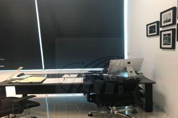oficinas en renta en del valle, san pedro garza garca