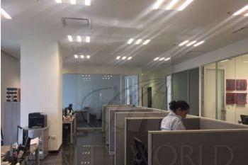 oficinas en renta en del valle sect oriente, san pedro garza garca