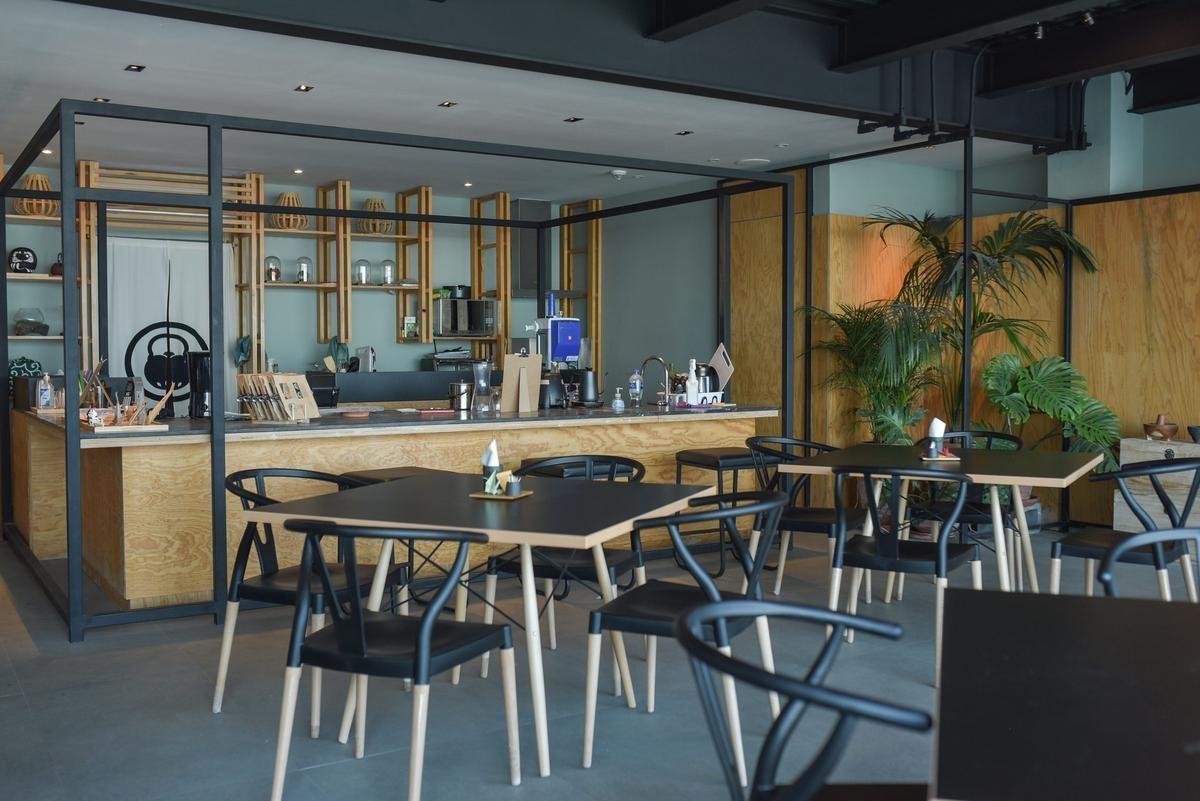 oficinas en renta en dinastia san jeronimo monterrey nl. - office for rent (30-or-726 sil)