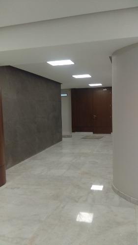 oficinas en renta en edificio via atlicayotl puebla