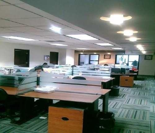 oficinas en renta en ejercito nacional
