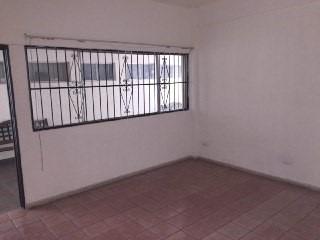 oficinas en renta en el centro de hermosillo