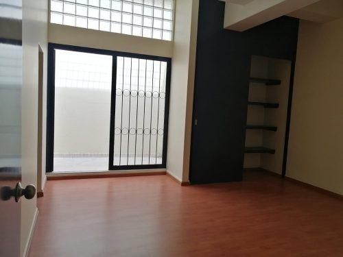 oficinas en renta en el centro de la ciudad de tehuacan